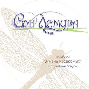 Image for 'Гвозди (unplugged)'