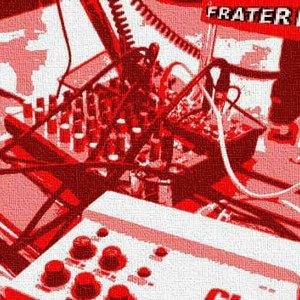 Bild för 'Frater Maya'
