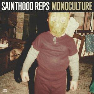 Bild für 'Monoculture'