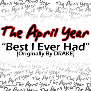 Imagen de 'Best I Ever Had (Drake Cover)'