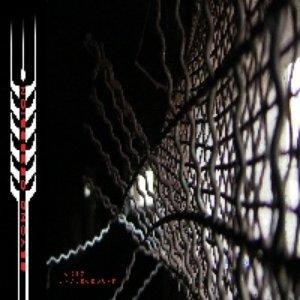 Image for 'Tokio Underground'