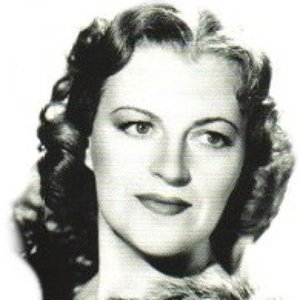Immagine per 'Gracie Fields'