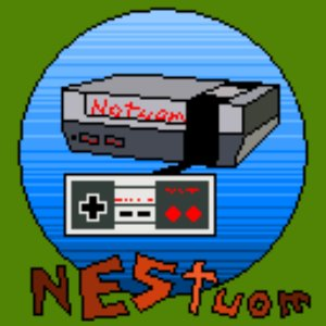 Image for 'NESTuom'