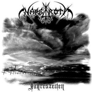 Image for 'Jahreszeiten'