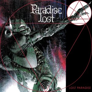 Image for 'Paradise Lost'