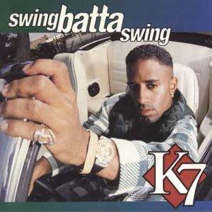 Image for 'Swing Batta Swing'