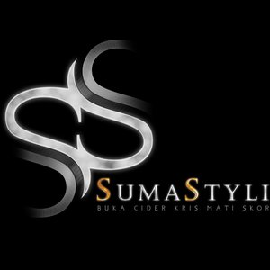Image for 'SumaStyli'