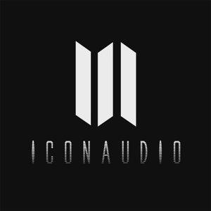 Image pour 'IconAudio'