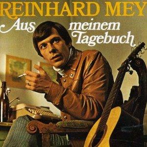 Image for 'Aus meinem Tagebuch'