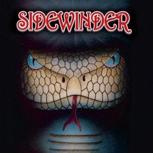 Image for 'Sidewinder'