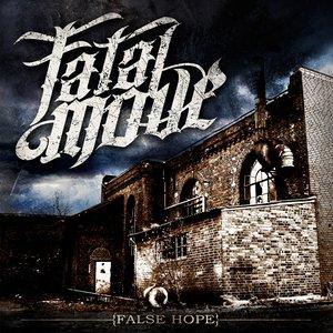Image for 'False Hope'