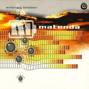 Bild für 'Energy Loader'