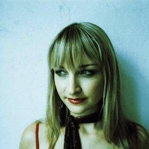 Image for 'Psycho Killer (Live At The Vanguard June 2006)'