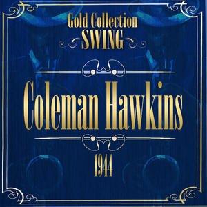 Image for 'Coleman Hawkins'