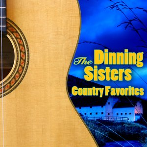 Image for 'Country Favorites'