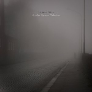Image for 'Running by the roads, running by the fields (solo piano)'