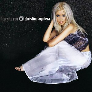 Image pour 'I Turn to You'