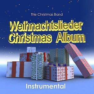 Image for 'Weihnachtslieder Christmas Album'