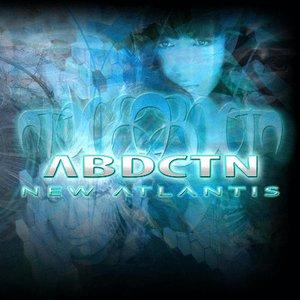 Image for 'ABDCTN'