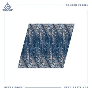 Image for 'Never Know (feat. Lastlings)'