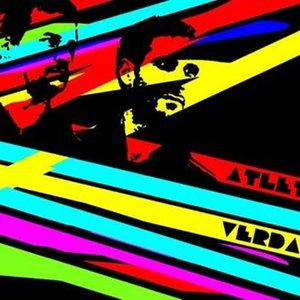 Image for 'Verdad'
