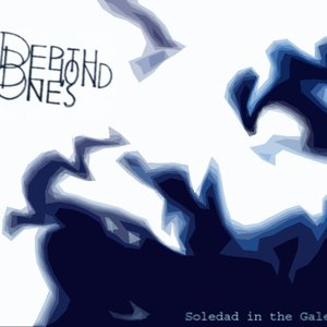 Image for 'Depth Beyond One's'