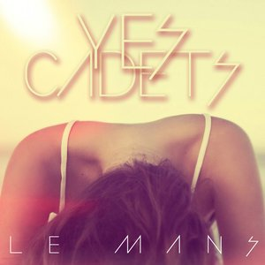 Image for 'Le Mans - EP'