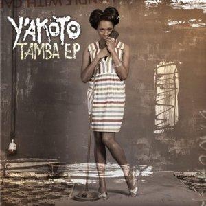 Image for 'Tamba EP'