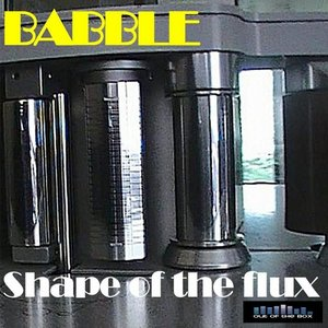 Image pour 'Shape of the Flux'