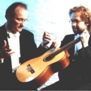 Image pour 'Duo Sonare'