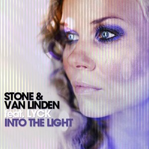 Image for 'Into the Light (feat. Lyck)'