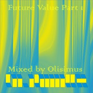 Image for 'Future Value Part 1'