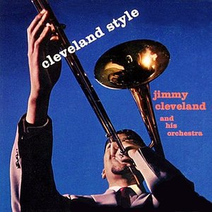 Image for 'Cleveland Style'