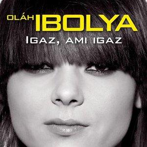 Image for 'Igaz, ami igaz'
