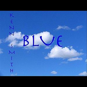 Imagem de 'Blue'