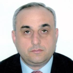 Cabir Abdullayev
