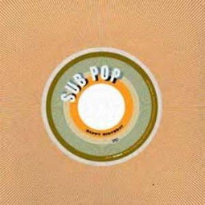 Image for 'Shampoo'