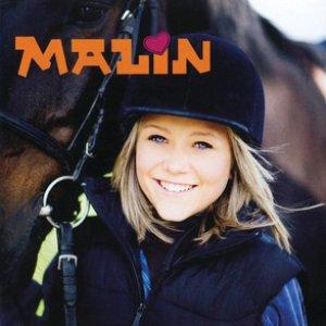 Image for 'Malin'