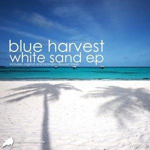Imagem de 'White Sand EP'