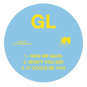 Image for 'gl'