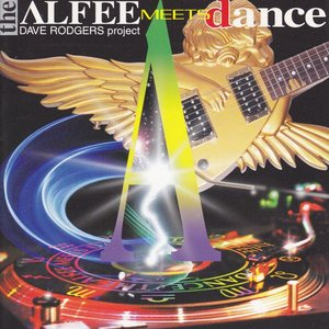 Image for 'the ALFEE MEETS dance'