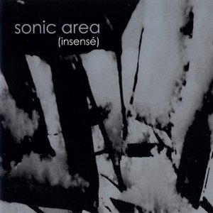 Immagine per '(Insensé) (2004)'