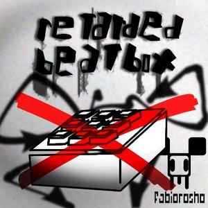Image for 'Retarded Beatbox'