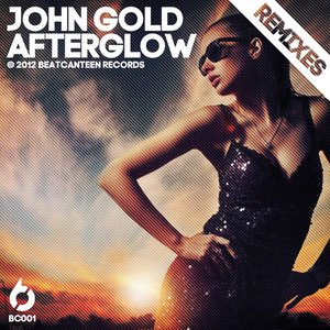 Image for 'Afterglow Remixes'