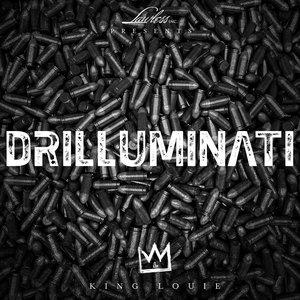 Image for 'Drilluminati'