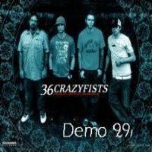Image pour 'Demo 99'
