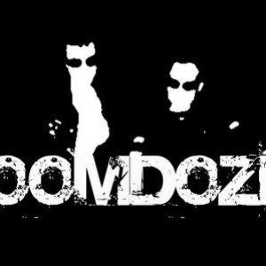 Imagem de 'Doomdozer'