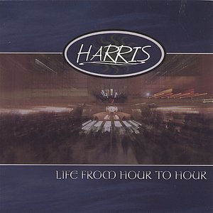Image for 'Life From Hour to Hour'