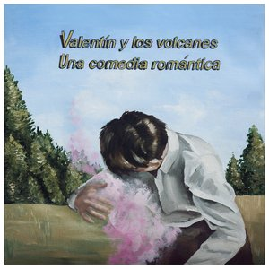 Image for 'Una Comedia Romántica'