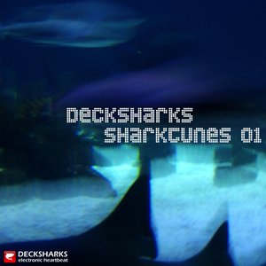 Bild för 'Sharktunes 01'